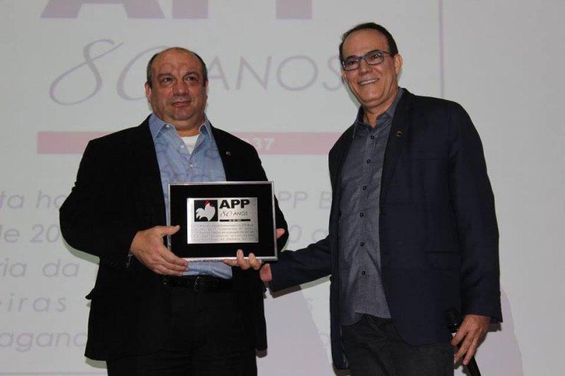 FestDigital 2017 premiou os melhores trabalhos online e de áudio