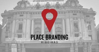 Place Branding Ribeirão Preto
