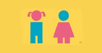 Disforia de gênero