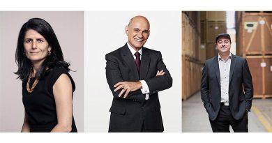 Workshop GESTI 2017 terá participação de Zeina Latif, Ricardo Boechat e Carlos Ferri