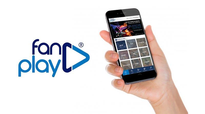 fanplay app