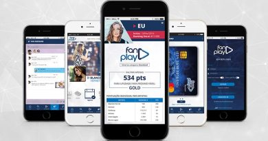 Fanplay, o app que promete revolucionar o mercado de entretenimento musical