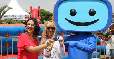 Últimos dias para o desligamento do sinal analógico de TV em Ribeirão Preto e região