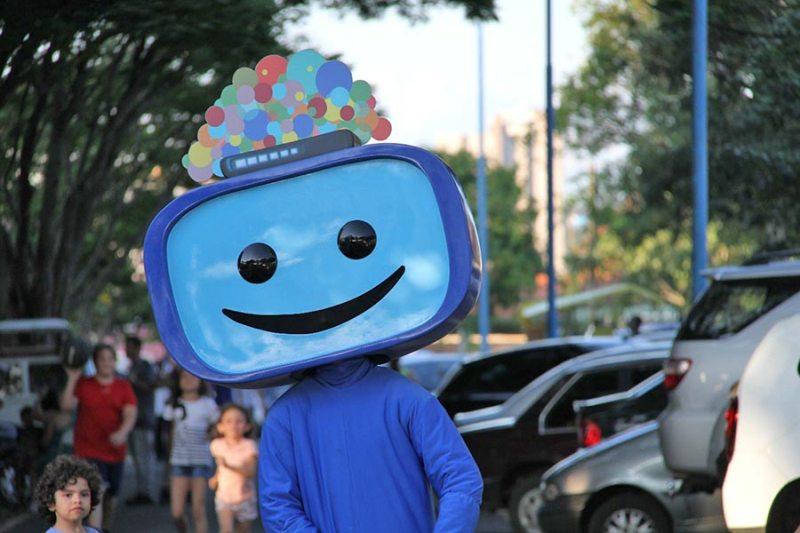 Ribeirão Preto tem mais uma ganhadora na Promoção Instalação Premiada