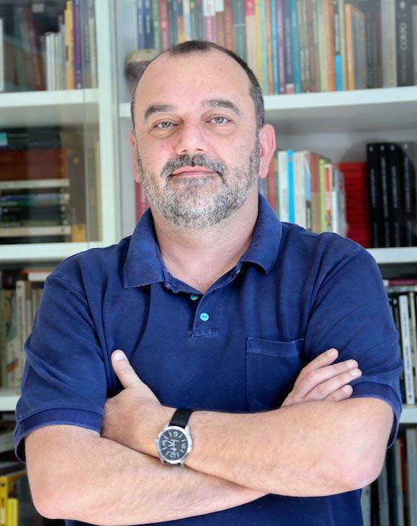 APAE Batatais promove evento gratuito sobre ética para educadores