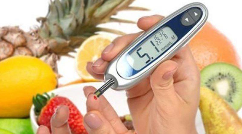 Alimentação no controle da hipoglicemia