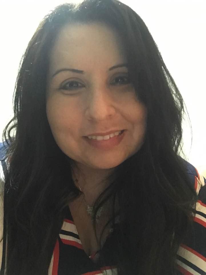 coordenadora do curso de Ciências Contábeis do Centro Universitário Estácio, Alessandra Santana