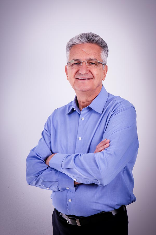 Startup Grind Ribeirão Preto realiza palestra com João Naves