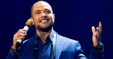 Cantor Diogo Nogueira se apresentará em Ribeirão Preto