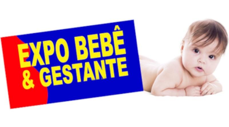 Ribeirão Preto recebe maior Feira para gestantes e bebês