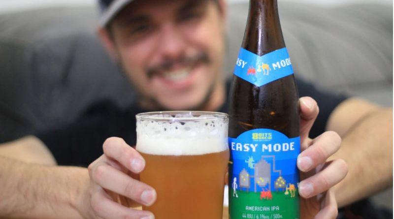 Cervejaria Walfänger comercializa cerveja do projeto Peer2Beer