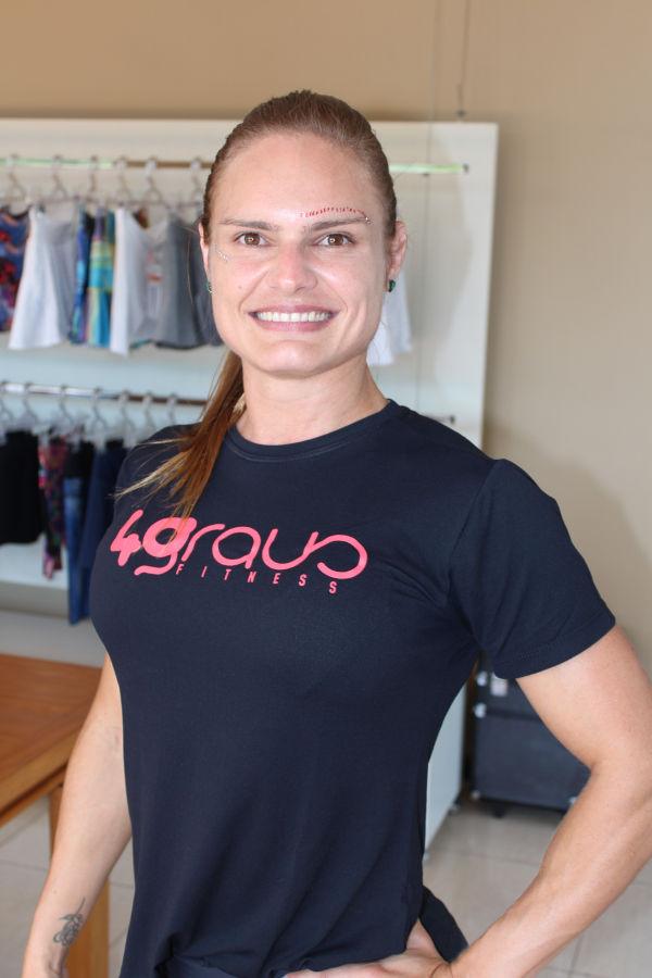 Loja Fitness inaugura showroom com um novo conceito em Ribeirão Preto