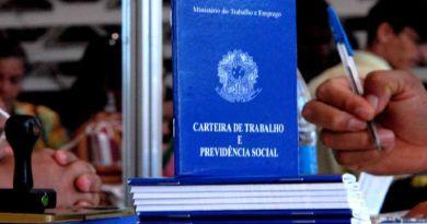 Ribeirão Preto terá Feira da Empregabilidade nessa quinta-feira