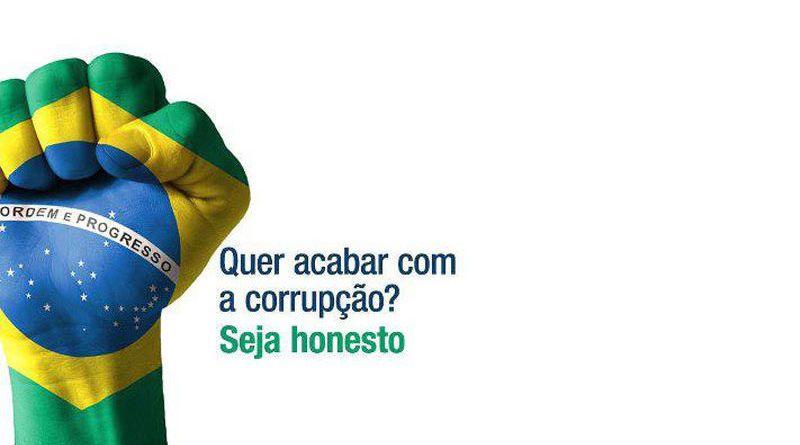 Presidente do Observatório Social do Brasil vem a Ribeirão Preto para falar sobre combate à corrupção