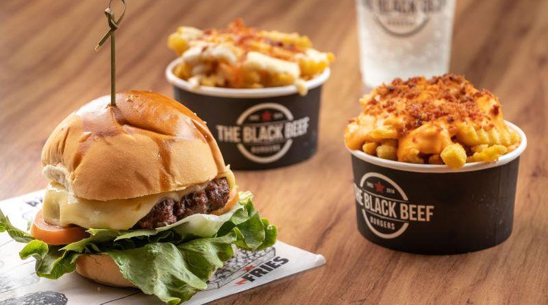 The Black Beef é inaugurado em Ribeirão Preto