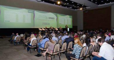 Ribeirão Preto sediará um dos maiores eventos de órtese, prótese e materiais especiais do Brasil