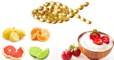 Cuidados nutricionais na Psoríase
