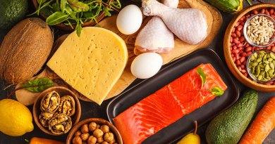 Epilepsia e a dieta cetogênica