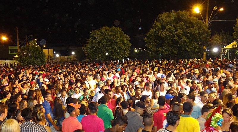 Cravinhos promove Carnaval Elétrico 'Rio-Salvador' e evento de Marchinhas
