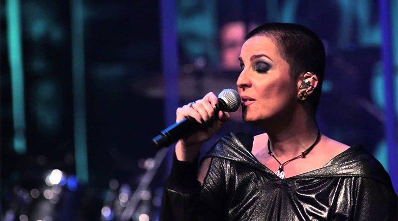 Isabella Taviani apresenta seu mais novo show em Ribeirão Preto