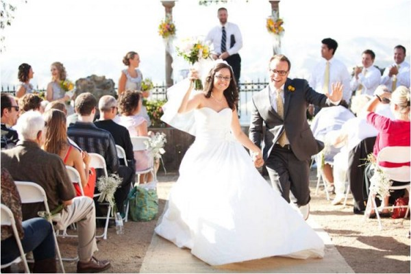 Reception Dance Songs You Won 39 T Hear At Every Other Wedding