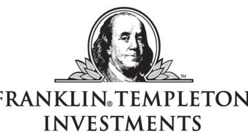 Franklin Tempelton Interval Fund