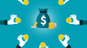 Interval fund Registration