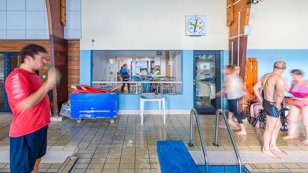 20151204-LAB-piscine-grand-champ-647