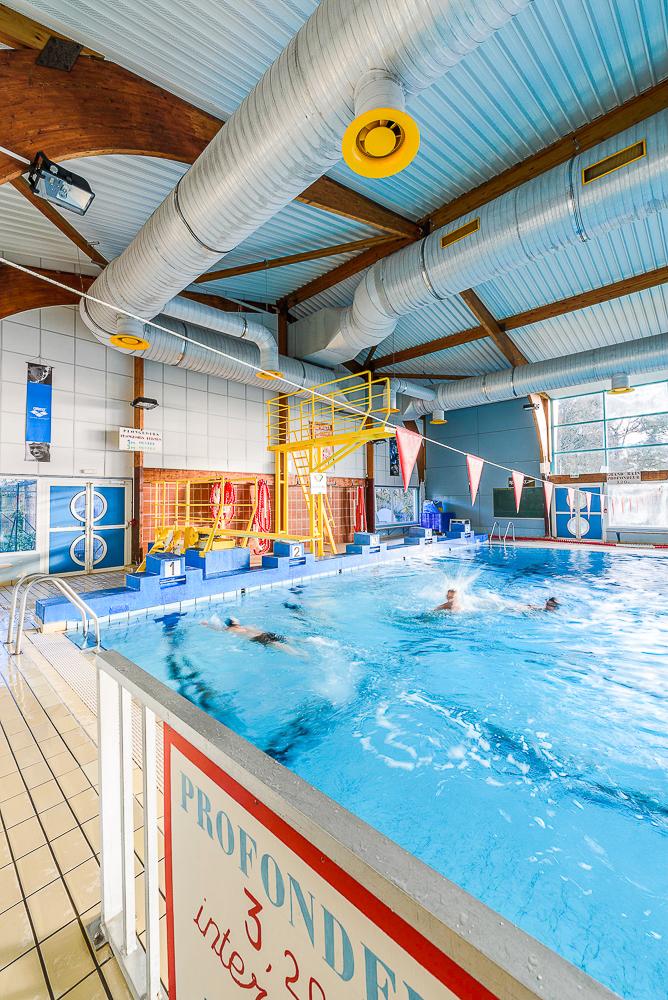 20151204-LAB-piscine-grand-champ-658
