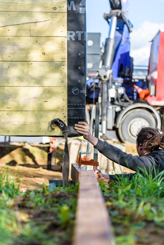 Blockwood-chantier-maison-retiers-25