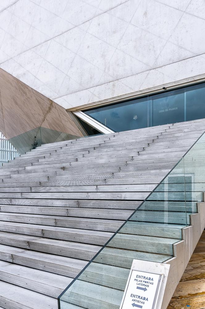 Casa da Musica-porto-Rem-Koolhaas (10)