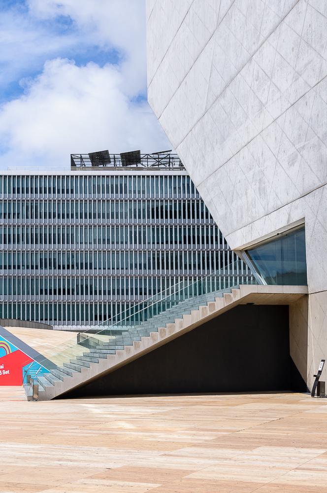Casa da Musica-porto-Rem-Koolhaas (122)