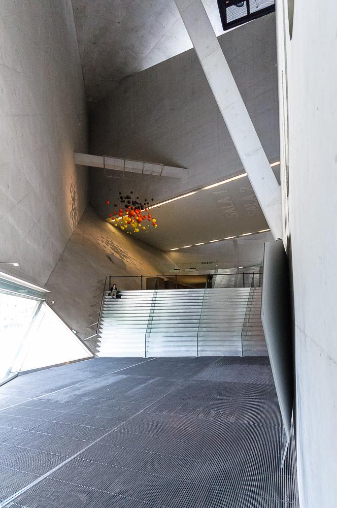 Casa da Musica-porto-Rem-Koolhaas (23)