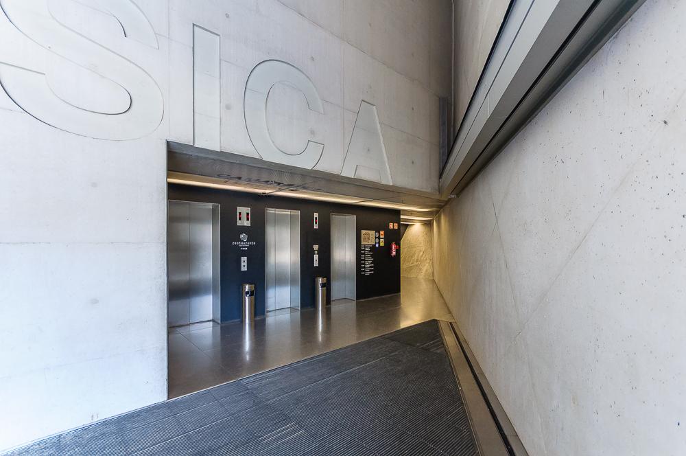 Casa da Musica-porto-Rem-Koolhaas (26)