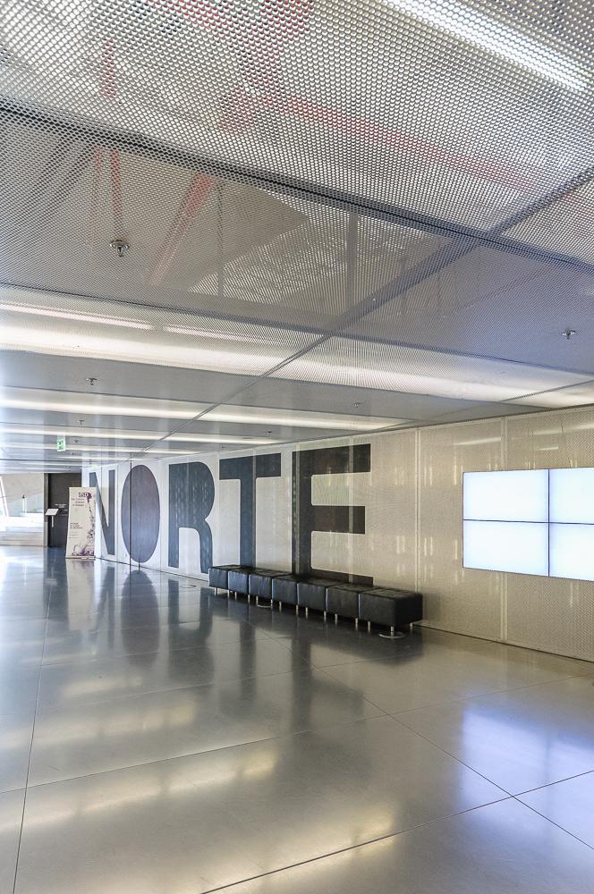Casa da Musica-porto-Rem-Koolhaas (33)