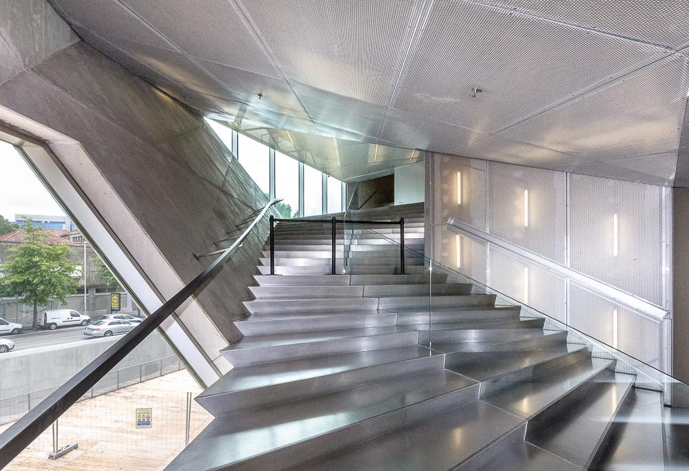 Casa da Musica-porto-Rem-Koolhaas (42)