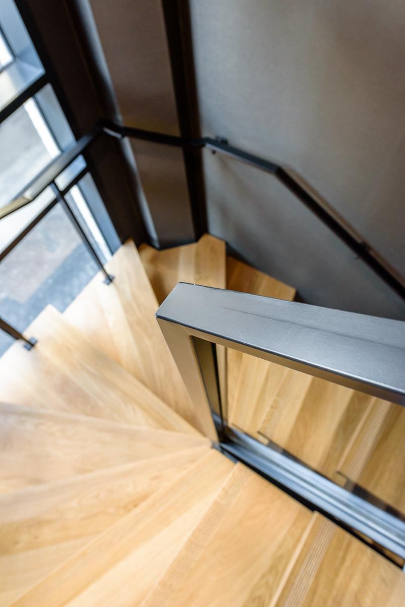 Protégé: Download : gpe GIBOIRE, OCDL, Cabinet Loyer architecte, 3 bis rue des Carmes, Rennes(35)