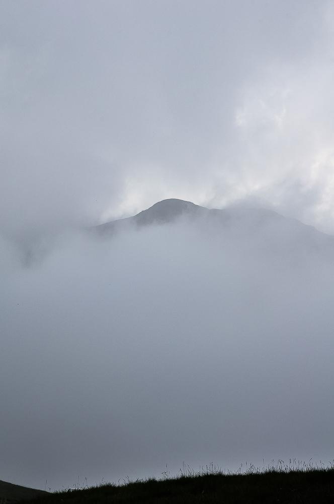 portfolio-paysages (373)