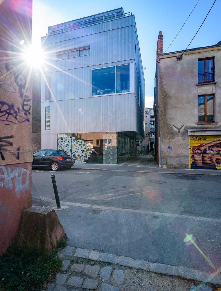 barre-lambot-paradise-lgts-galerie-nantes-6