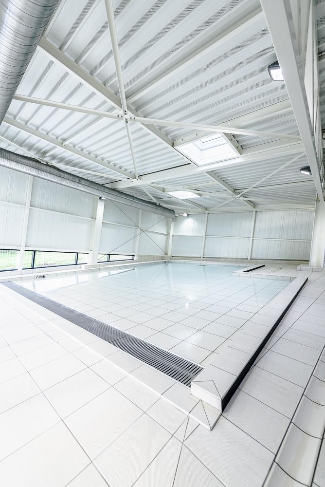 20151204-LAB-piscine-grand-champ-496