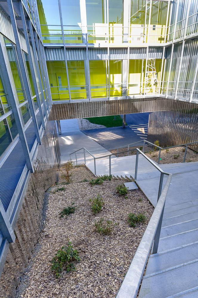 PERIPHERIQUE-architectes-biopole-pepiniere-rennes-atalante-19