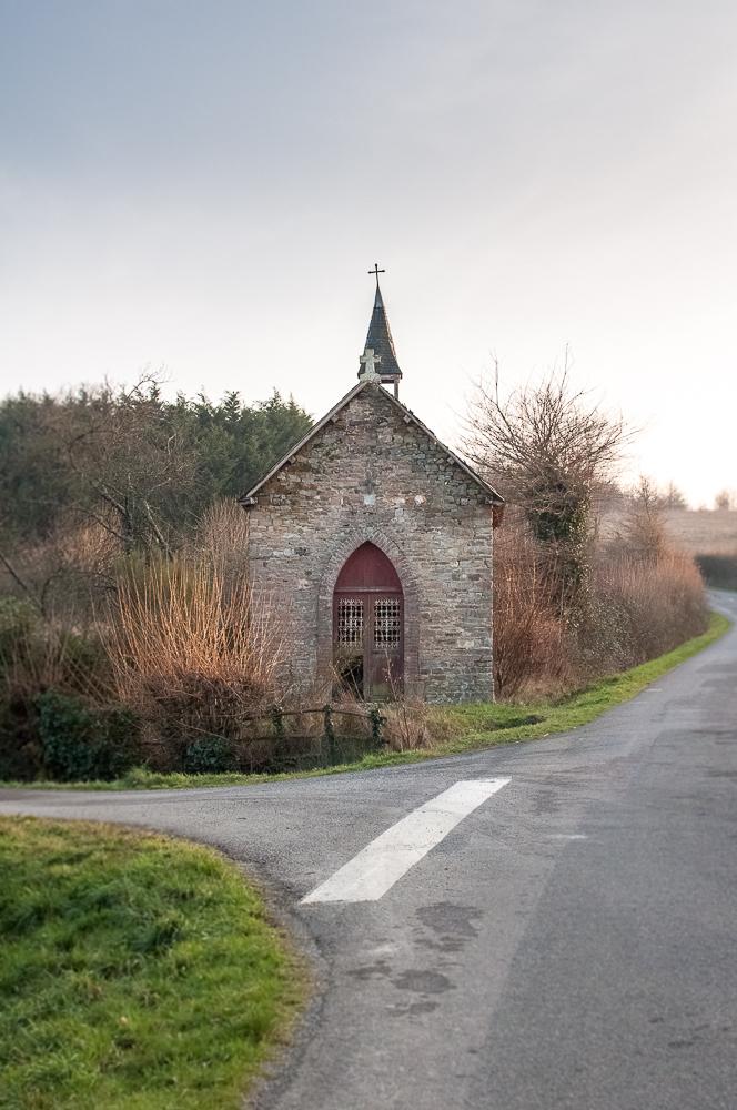 20160423-Chapelle de la Briantais, Le Sel de Bretagne ©INTERVALphoto