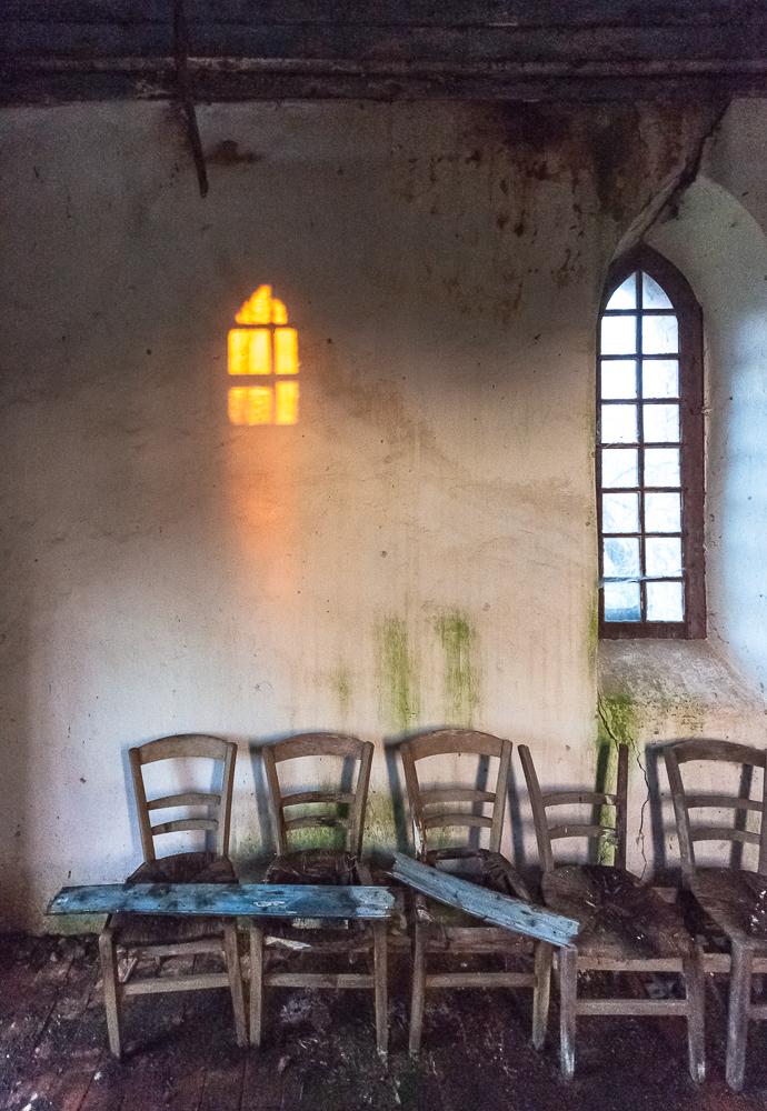 20150123, Chapelle de la Briantais, Le Sel de Bretagne(35)0102