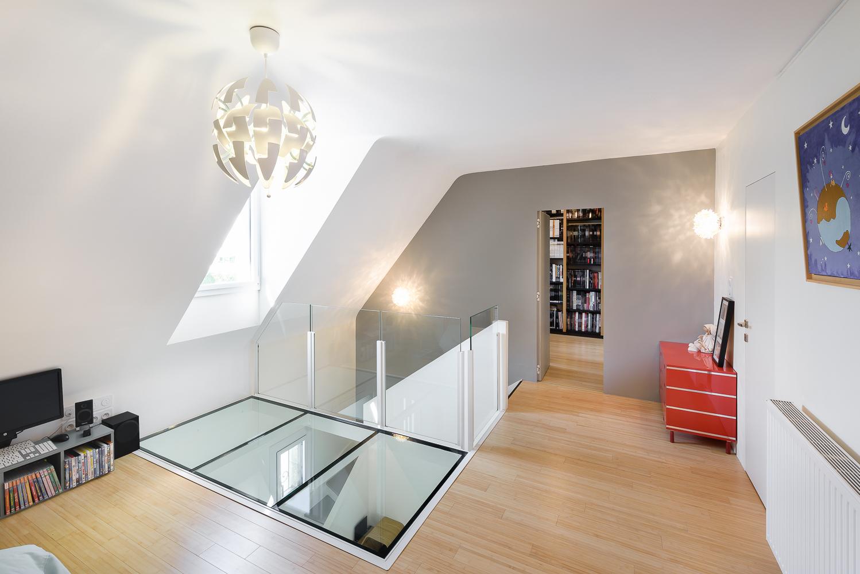 LAB-extension-maison-S-Lopheret-27