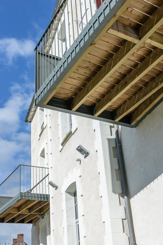 Protégé: Download : Jaouen & Trévisan Architectes, réhabilitation, logements, Bais (35)