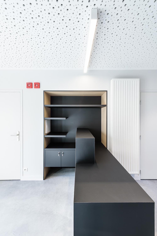 L2-atelier-hall-GP9-int-courrouze-rennes-57