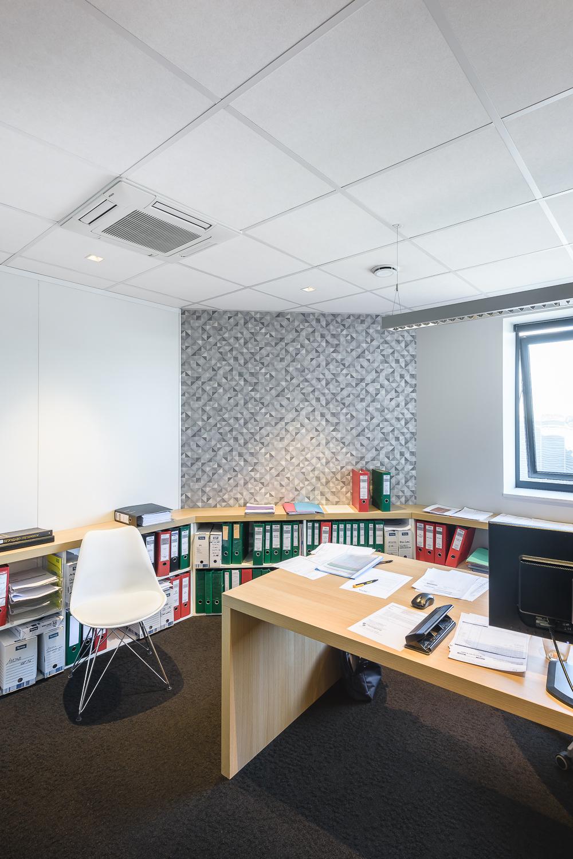 photographe d'architecture ©INTERVALphoto : PAUMIER Architectes, réhabilitation bureaux, Rennes, 35photographe d'architecture ©INTERVALphoto : PAUMIER Architectes, réhabilitation bureaux, Rennes, 35