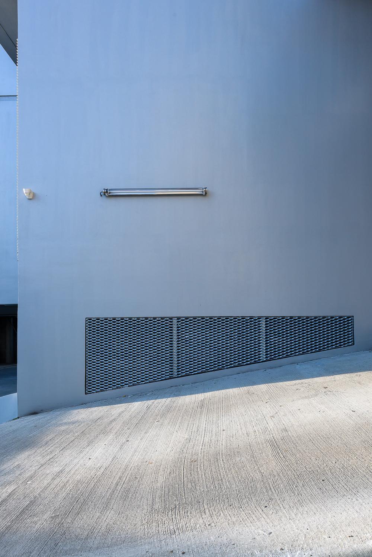 2A Design-PEROBA-lgts-Pixelys-Rennes-45