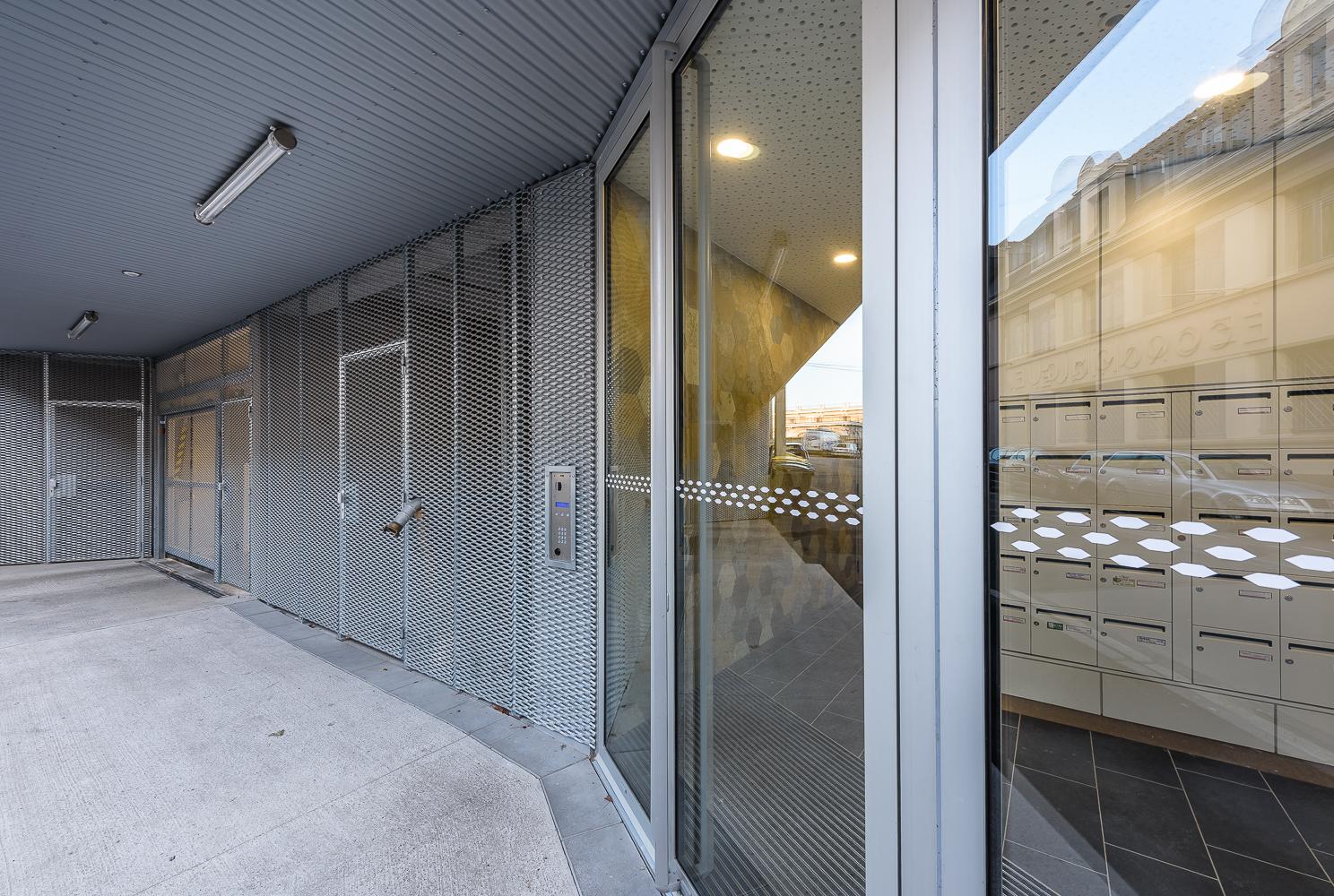 2A Design-PEROBA-lgts-Pixelys-Rennes-70