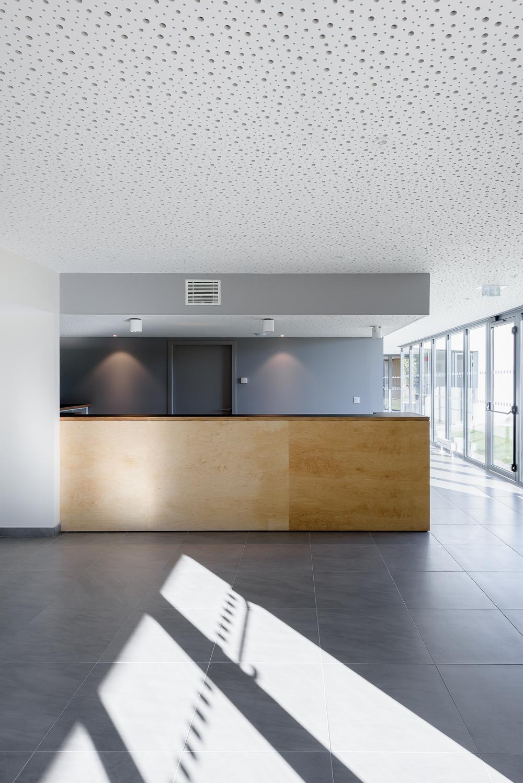 STUDIO-2-salle-Plemet-33